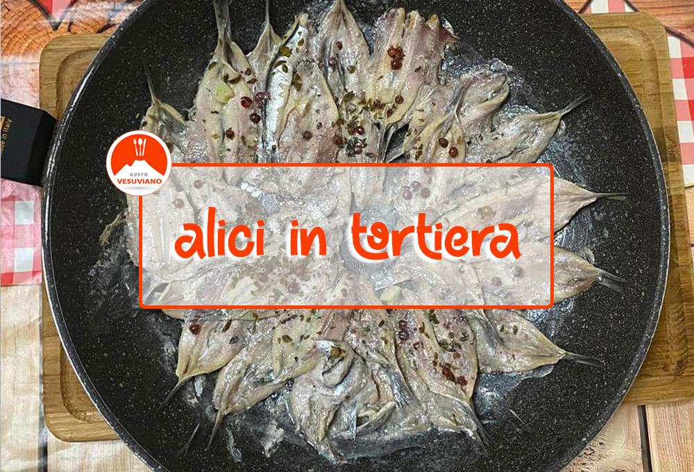 alici-tortiera