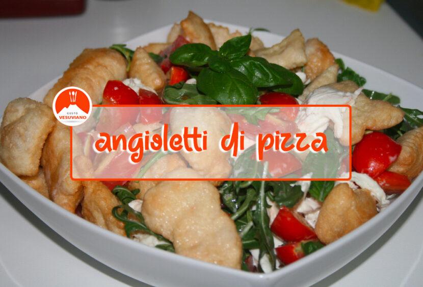angioletti-di-pizza