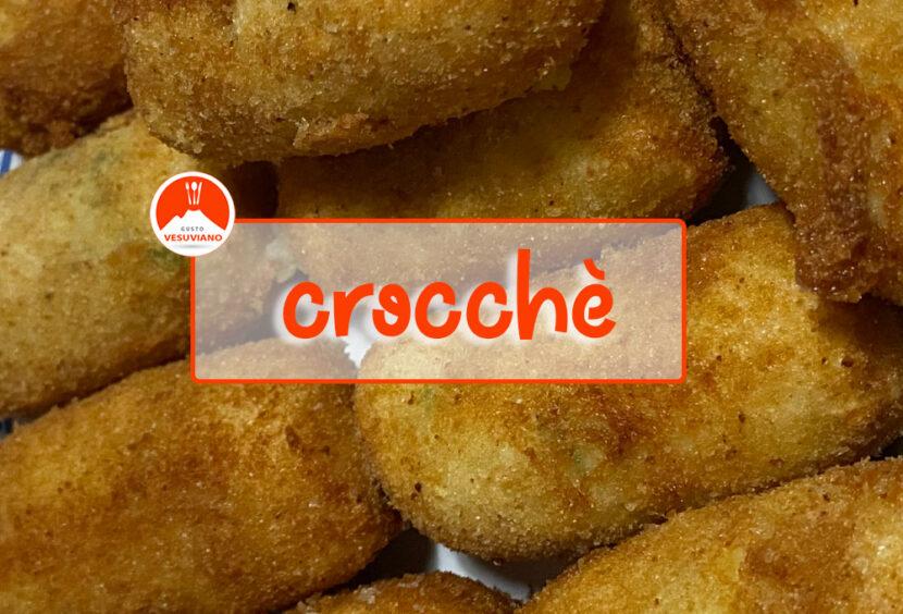 crocche