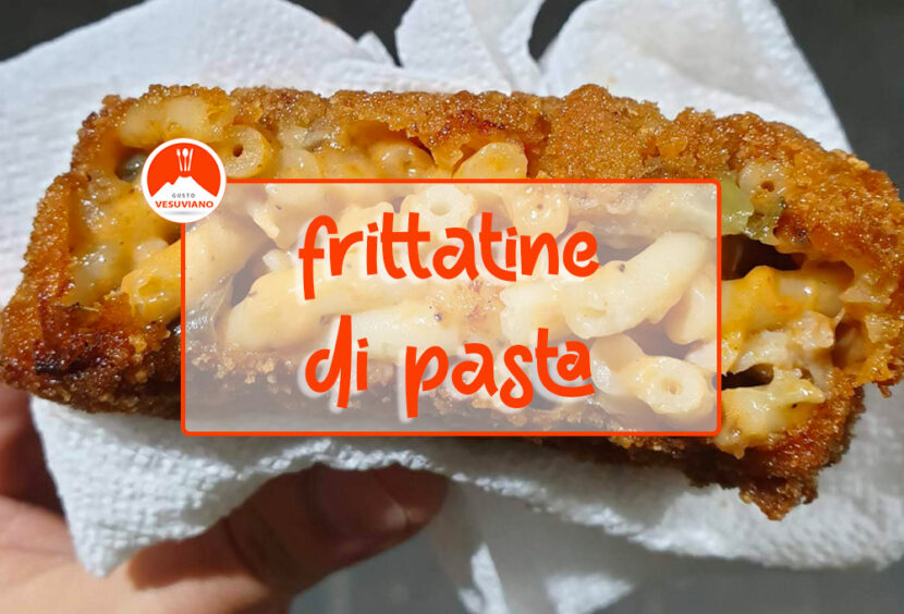 frittatine-di-pasta