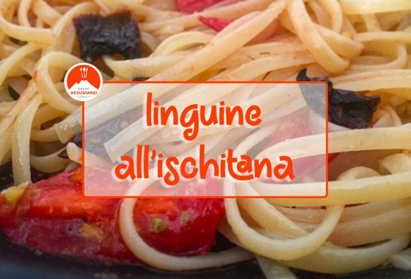 linguine-ischitana