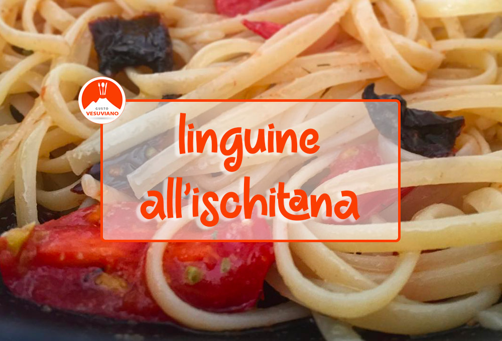 linguine-ischitana