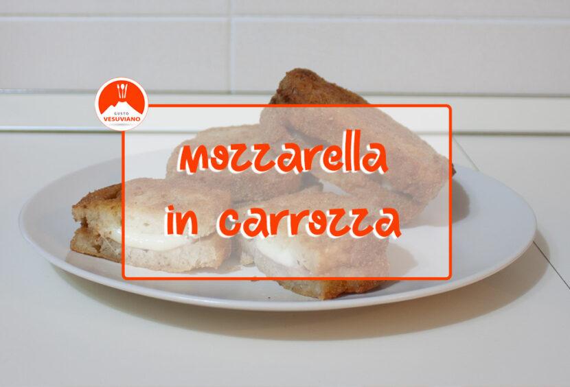 mozzarella-in-carrozza