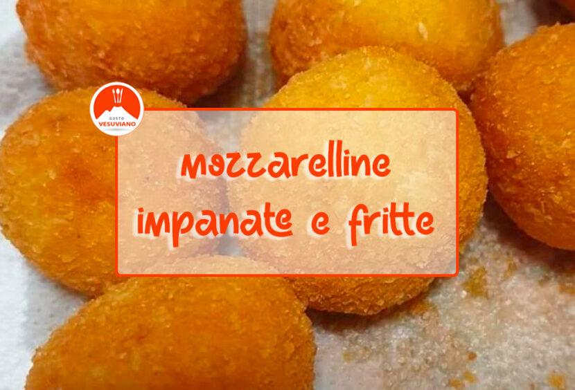 mozzarelline-impanate-fritte