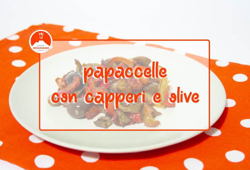 papaccelle-capperi-olive