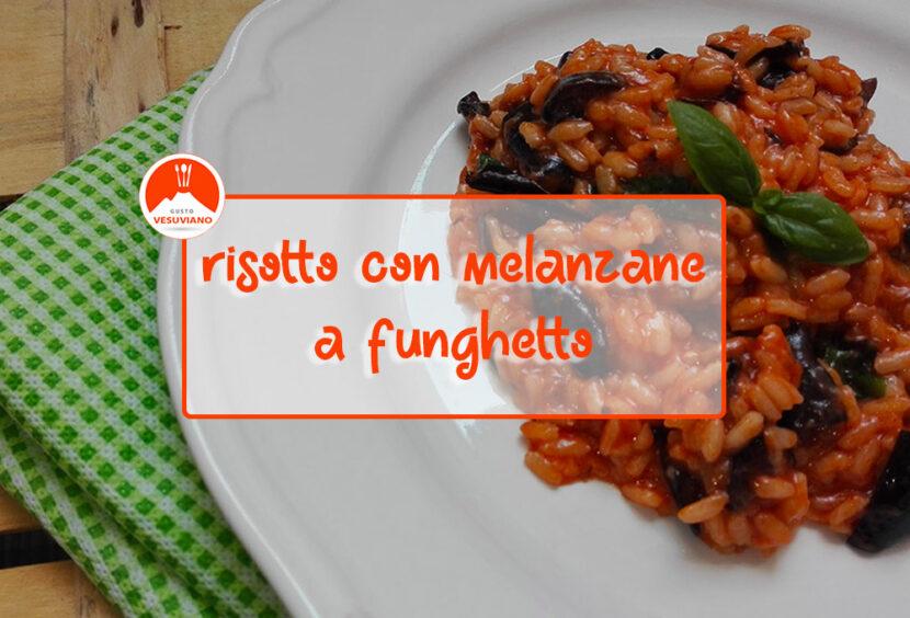 risotto-melanzane-a-fughetto