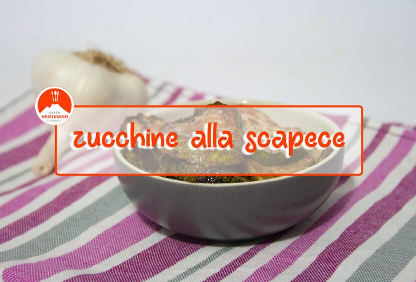 zucchine-scapece