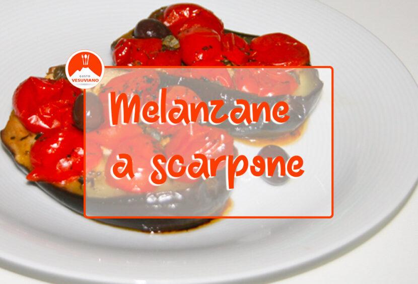 melanzane-scarpone